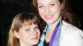 Neil Patrick Harris &amp; More at Starcatcher  Celia Keenan-Bolger  Kate Jennings Grant