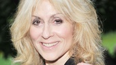 As You Like It Opening Night – Judith Light