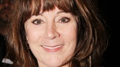 Enemy  Opening  Patricia Richardson