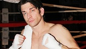 Rocky - Stallone - Frist Preview - OP - Andy Karl