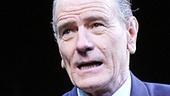 All The Way - Opening - OP - 3/14 - Brandon J. Dirden - Betsy Aidem - Bryan Cranston