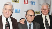 All The Way - Opening - OP - 3/14 - Richard Poe - Ethan Phillips - Steve Vinovich