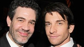 Rocky - Opening - OP - 3/14 - Kevin Del Aguila - Andy Karl