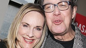 Casa Valentina - Meet and Greet - Op - 3/14 - Lisa Emery - Larry Pine