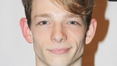 Appropriate - Opening - OP - 3/14 - Mike Faist