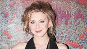 See the glamorous Nina Arianda in MTC's Tales From Red Vienna, playing at New York City Center's Stage I.