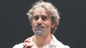 Ramin Karimloo (Jean Valjean)