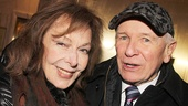 Mother and Sons - Opening - OP - 3/14 - Elaine May - Terrence McNally