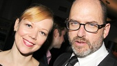 Daniel Waters - Emily Bergl