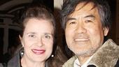 The Realistic Joneses - Opening - OP - 4/14 - Kathryn Layng - David Henry Hwang
