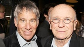 Stephen Schwartz -  Terrence McNally