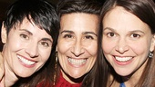 Violet - Opening - OP - 4/14 - Beth Malone - Jeanine Tesori - Sutton Foster