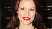 Cabaret - Opening - OP - 4/14 - Cabaret - Opening - OP - 4/14 - Rachel York