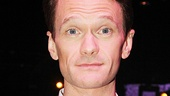 Drama Desk Awards - Op - 5/14 - Neil Patrick Harris