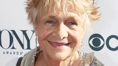 The Velocity of Autumn star Estelle Parsons.