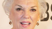 Tony Awards - OP - 6/14 - Tyne Daly