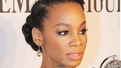 Tony Awards - OP - 6/14 - Anika Noni Rose