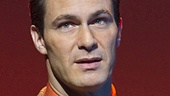Jersey Boys - Show Photos - PS - 7/14 - Matt Bogart