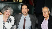 Sex with Strangers - Opening - OP - 7/14 - David Schwimmer - Parents