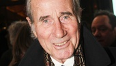 On the Twentieth Century - Opening - 3/15 - Jim Dale