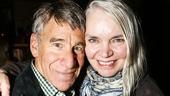 Wicked - 5000 performances - 10/15 - Susan Hilferty - Stephen Schwartz