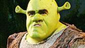 Shrek the Musical - Brian d&#39;Arcy James