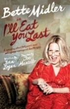 I&#39;ll Eat You Last: A Chat With Sue Mengers
