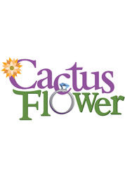 Poster for Cactus Flower