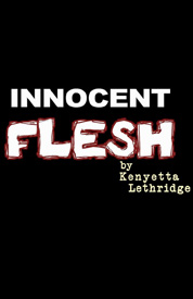 Poster for Innocent Flesh