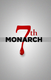 Poster for 7th Monarch
