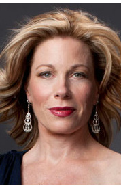 Poster for Marin Mazzie