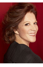 Poster for Linda Lavin