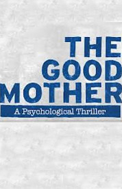 Poster for The Good Mother