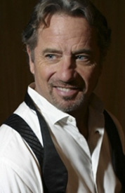 Poster for Tom Wopat