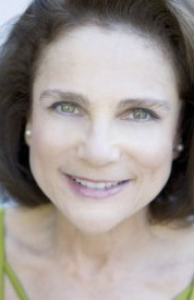 Poster for Tovah Feldshuh