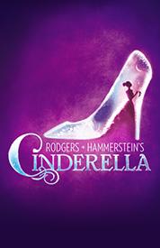 Rodgers Hammerstein S Cinderella National Tour Tickets