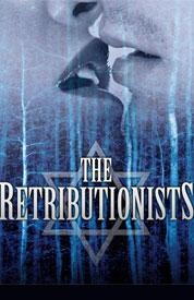 Poster for The Retributionists