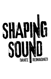 Shaping Sound