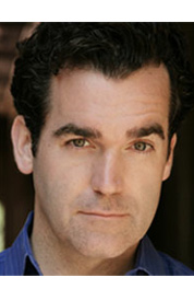 Poster for Brian d&#39;Arcy James at 54 Below