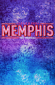 Poster for Memphis
