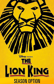http://boston.broadway.com/shows/lion-king-ss/