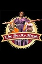 The Devil's Music: The Life and Blues of Bessie Smith poster