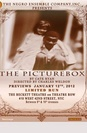 The Picture Box poster