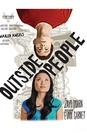Outside People poster