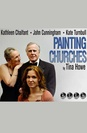 Painting Churches poster