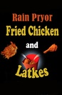 Fried Chicken and Latkes poster