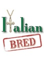 Italian Bred