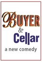 Buyer & Cellar poster