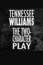 Two Character Play