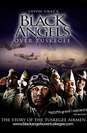 Black Angels Over Tuskegee poster